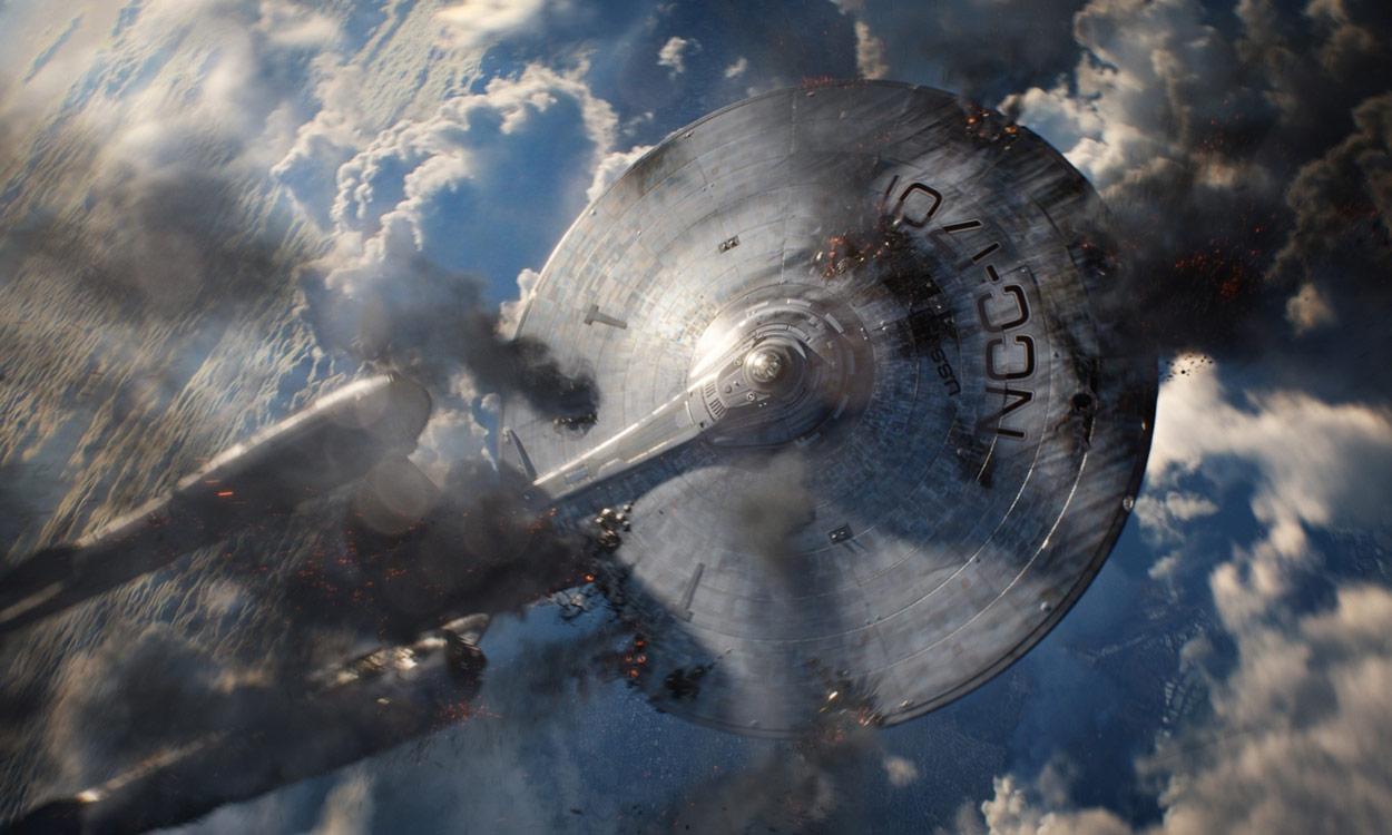 Star-Trek-Into-Darkness-3D-gallery_19