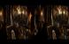Der Hobbit – Smaugs Einöde 3D – 3D Trailer