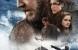 Spiegel Online zerreißt Noah 3D in der Luft