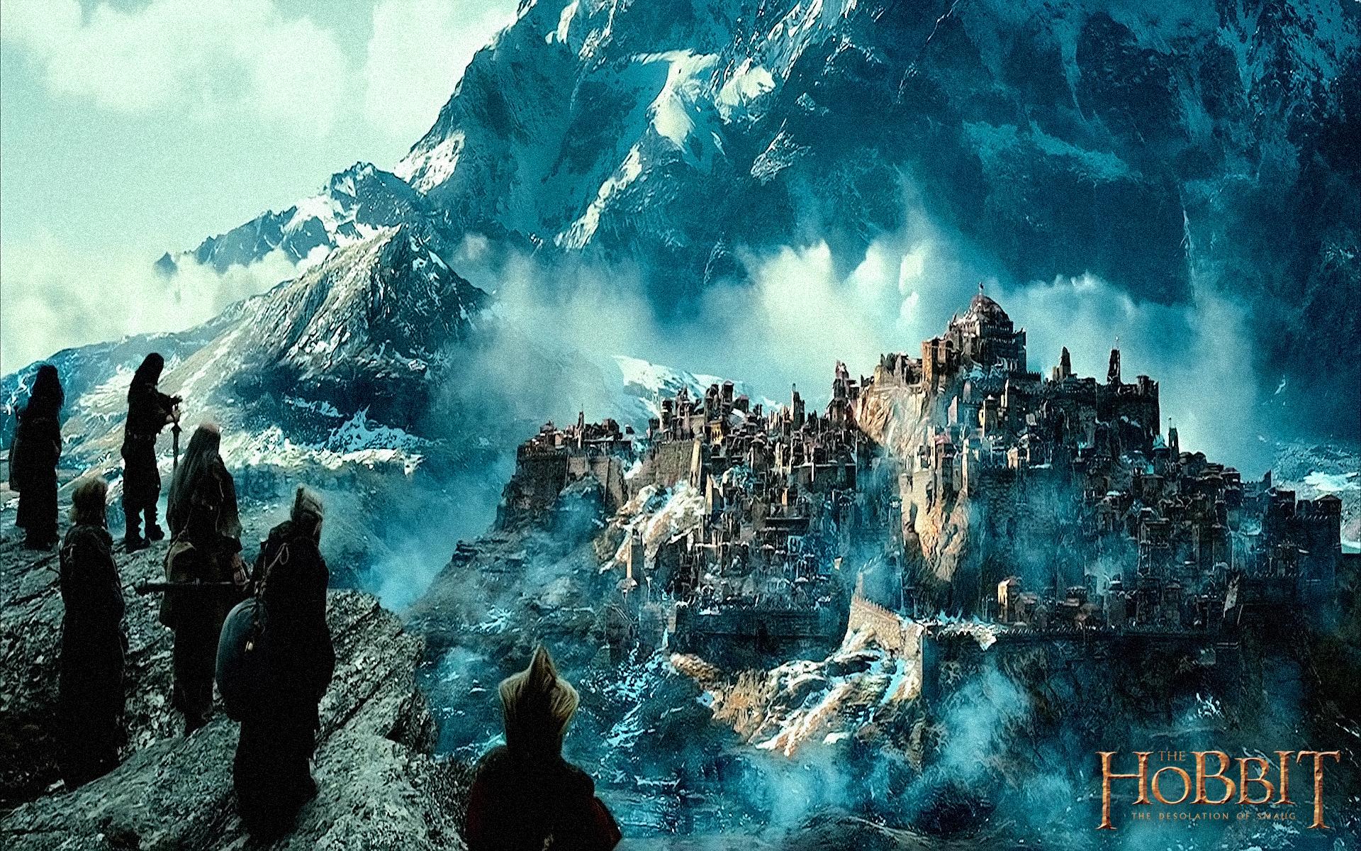 der-hobbit-smaugs-einoede-3d-poster-art-15