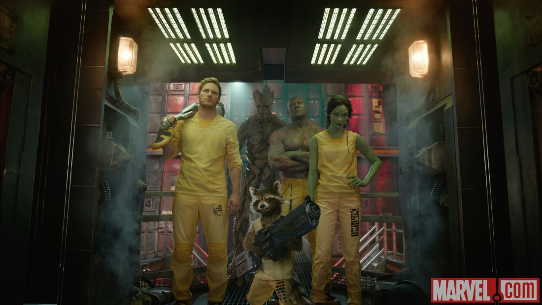 guardians_of_the_galaxy-1