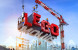 Lego Movie 3D – Blue-Ray Releasedate