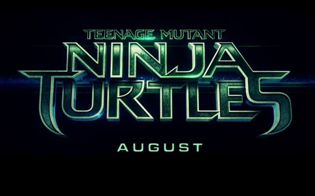 teenage-mutant-ninka-turtles-1947661_753977137954057_1783812749_n