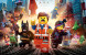 "Spiegel Online lobt ""The Lego Movie"" 3D"