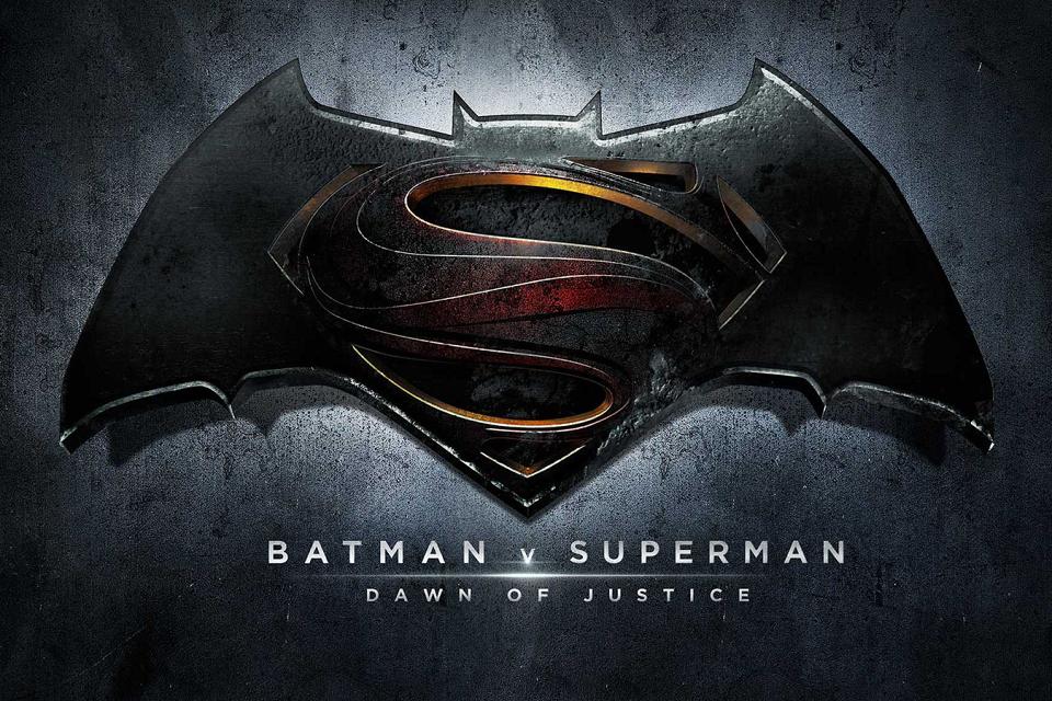 batman-vs-superman-film-logo