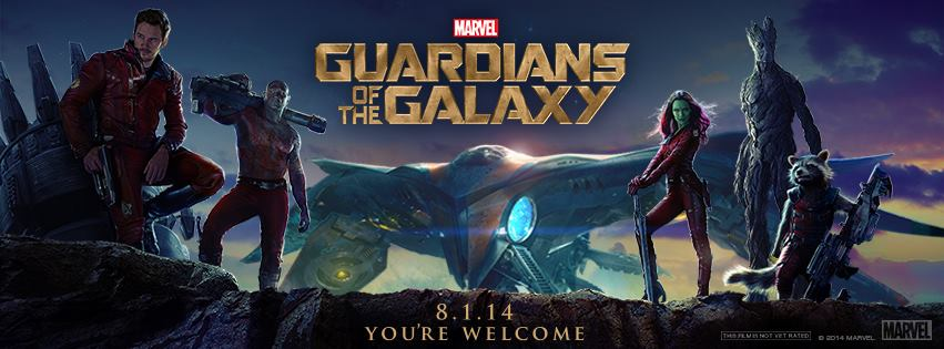 guardians-of-the-galaxy-3d-banner