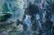 Maleficent Die dunkle Fee 3D – Poster und deutscher Trailer