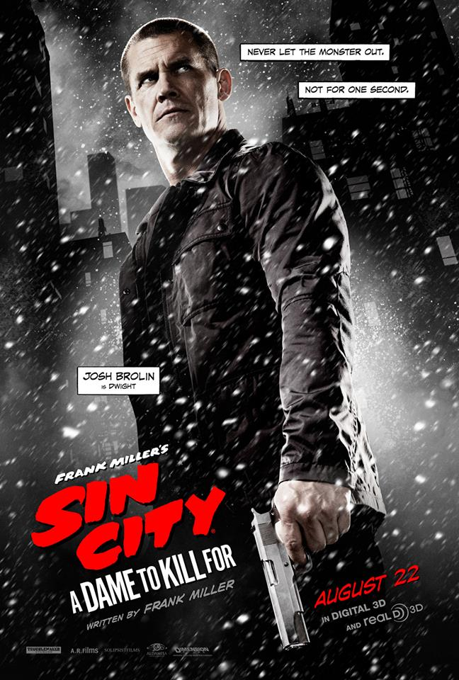 sin-city-a-dame-to-kill-for-3d-charakter-poster-josh-brolin