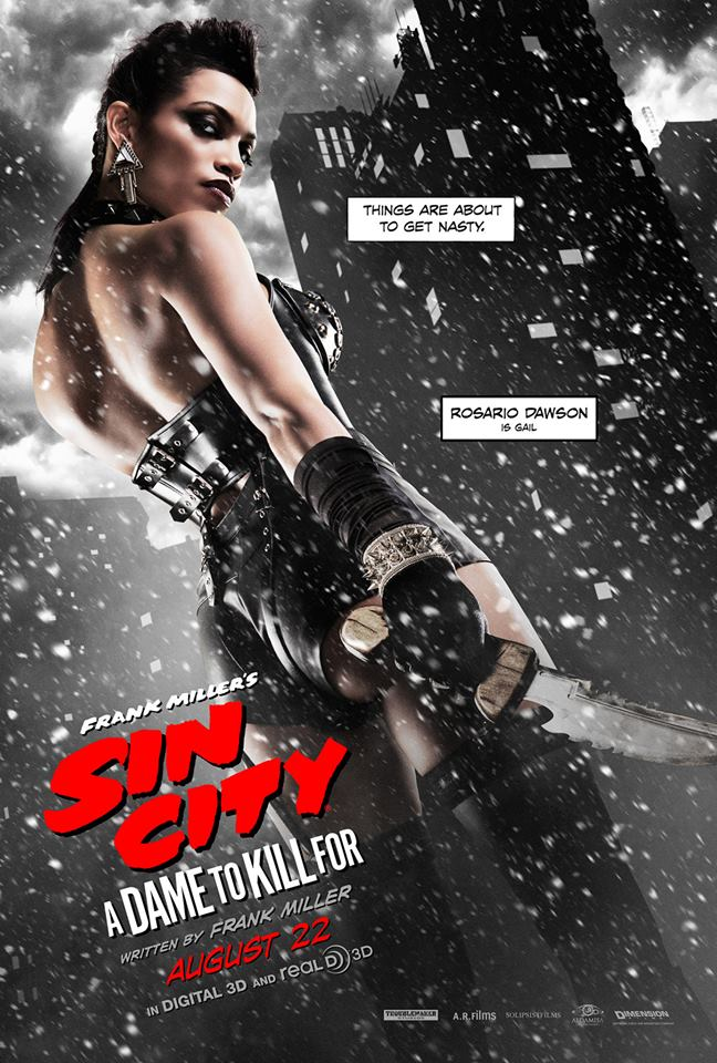 sin-city-a-dame-to-kill-for-3d-charakter-poster-rosario-dawson