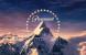 Paramount Pictures Pläne für 2015 und 2016 mit Star Trek, Trans…