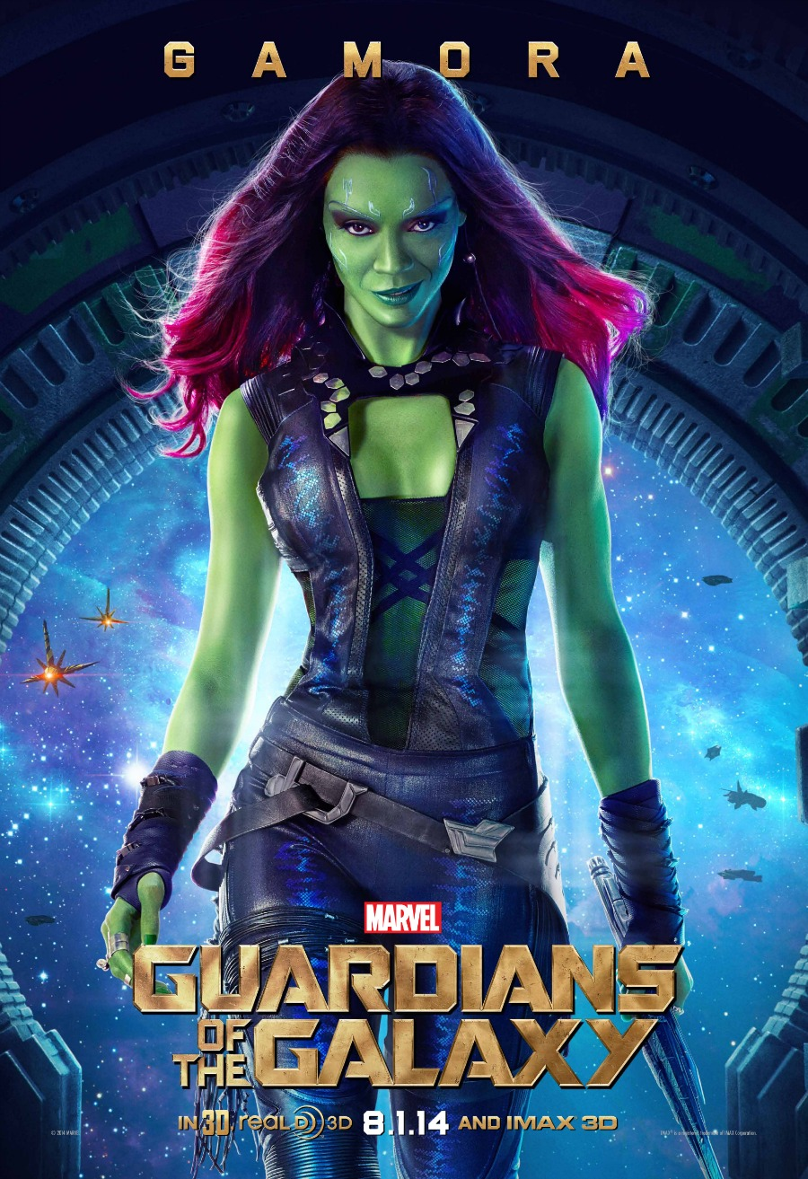 guardians_of_the_galaxy-gamora900-poster