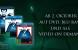 Maleficent – Die Dunkle Fee 3D – Ab Oktober im Handel