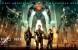 Pacific Rim 3D – Legendary Pictures sagen JA zum zweiten Teil in 3D