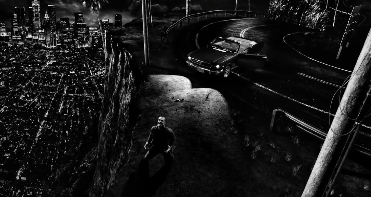 sin-city-a-dame-to-kill-for-2-3d-still-8