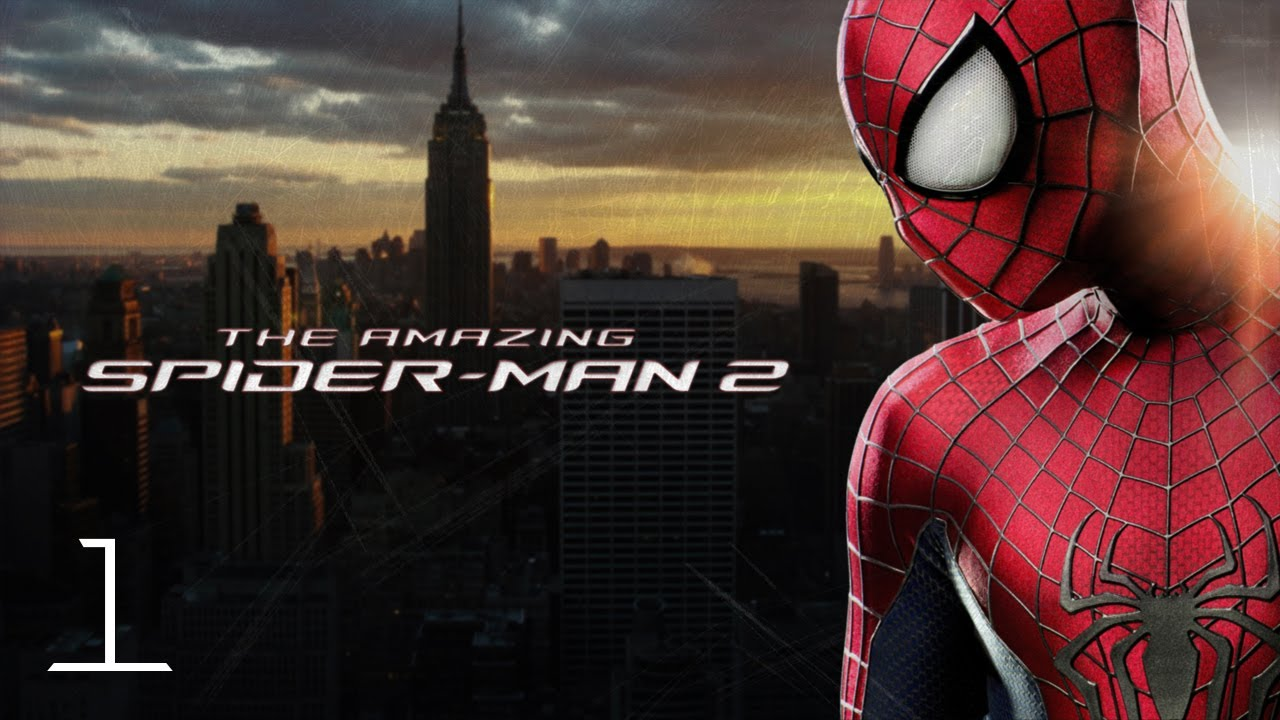 the-amazing-spiderman-2-3d-final-trailer