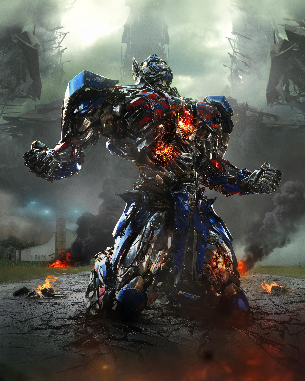 transformers-Optimus-on-his-knees.jpg