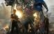 Transformers 4: Ära des Untergangs 3D – Drei deutsche Spots