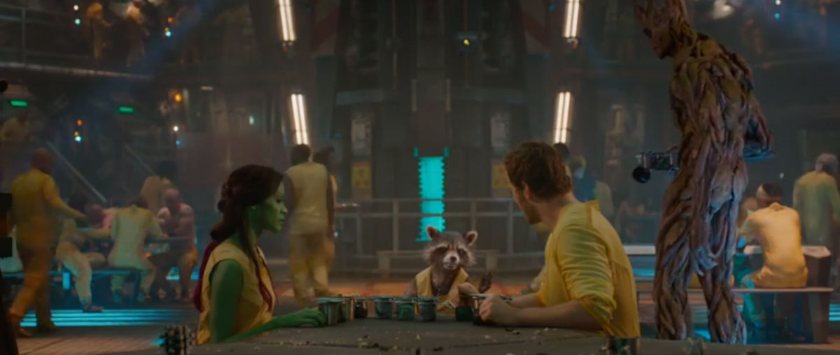 guardians-of-the-galaxy-knast-clip