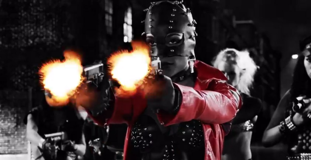 sin-city-a-dame-to-kill-for-3d-red-band-trailer-comic-con-san-diego