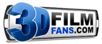 3DFilmFans – 3D Filme, 3D Trailer, 3D Blu-Ray Tests