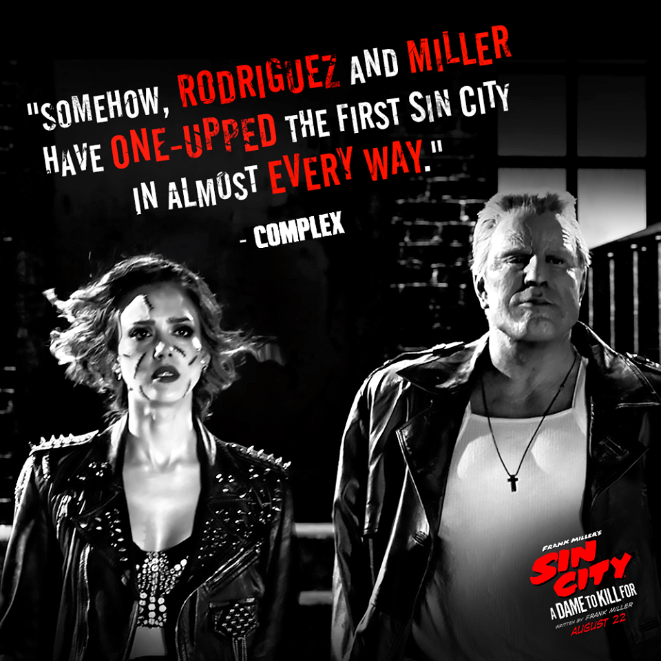 sin-city-2-a-dame-to-kill-for-3d-complex-comment
