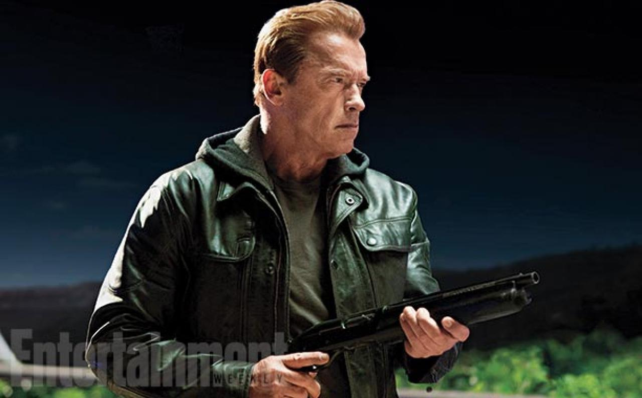 Terminator-5-Genisys-3d-arnold-entertaiment-weekly-picture-1