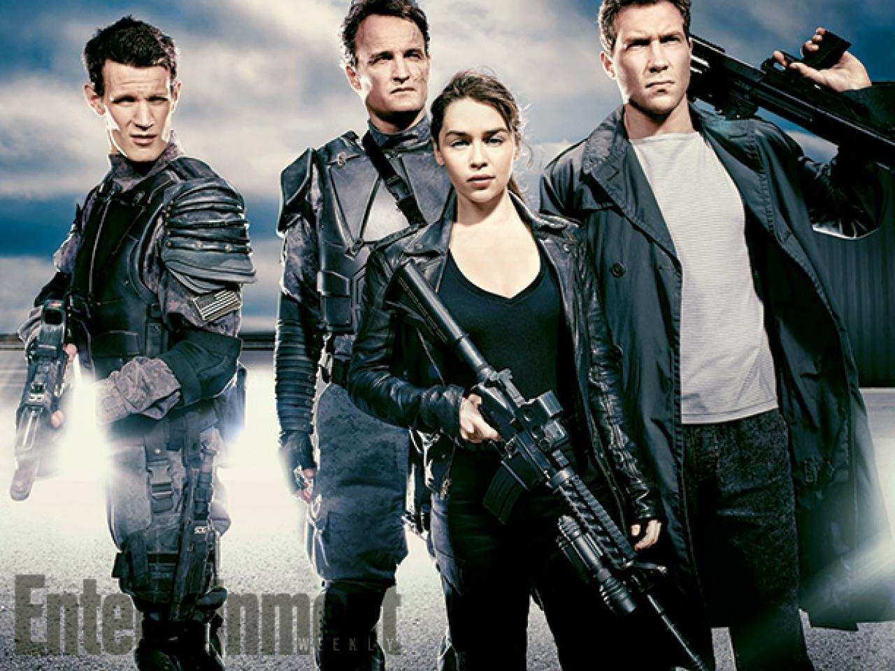 Terminator-5-Genisys-3d-arnold-entertaiment-weekly-picture-2