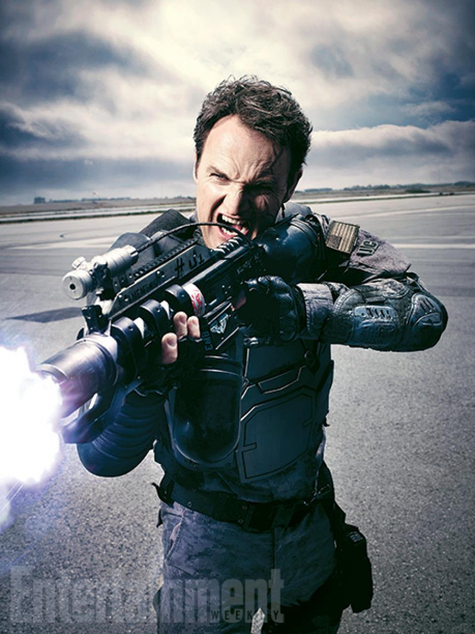 Terminator-5-Genisys-3d-arnold-entertaiment-weekly-picture-4