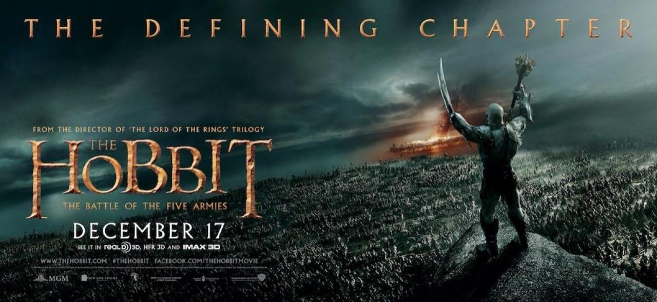 der-hobbit-die-schlacht-der-fuenf-heere-neues-banner-1