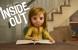 Pixars Inside Out 3D – Der erste Trailer ist da!