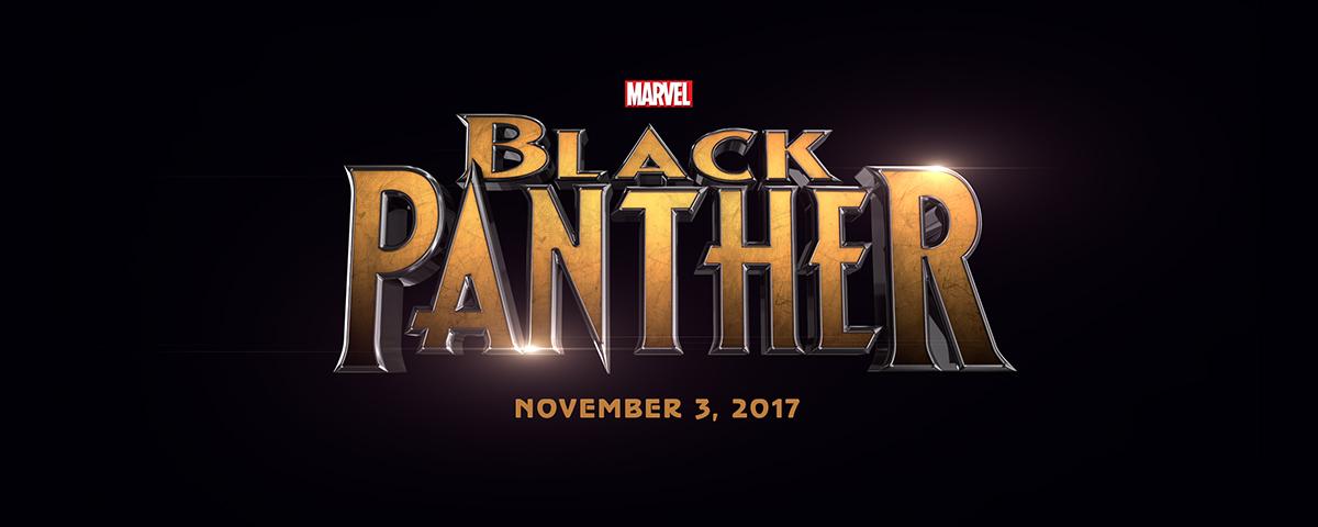 marvel-ankundigung-black-panther