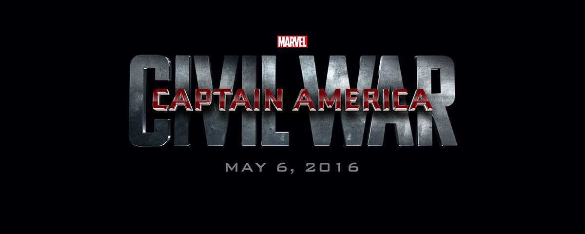 marvel-ankundigung-captain-america-cival-war