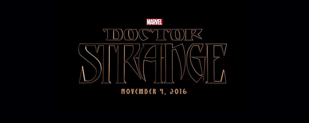 marvel-ankundigung-doctor-strange