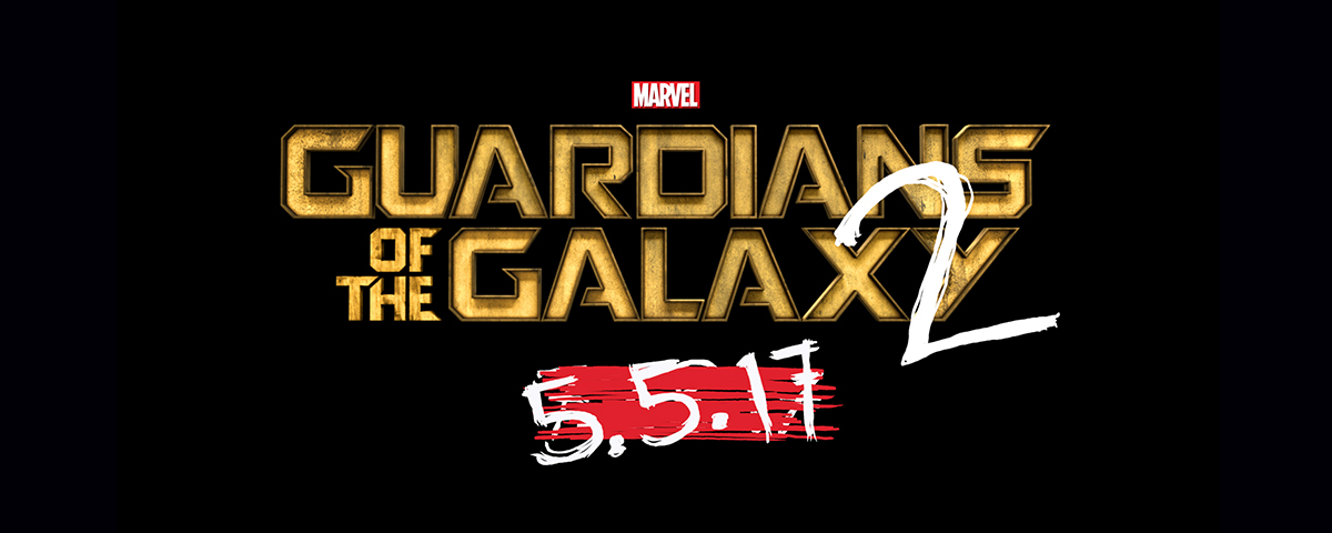 marvel-ankundigung-guardians-of-the-galaxy-2