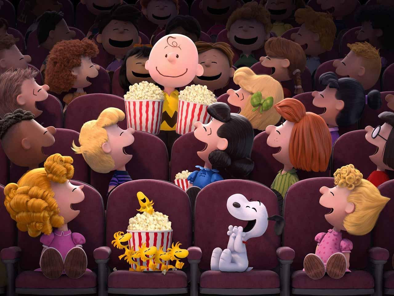 The_Peanuts_Movie_3d-3