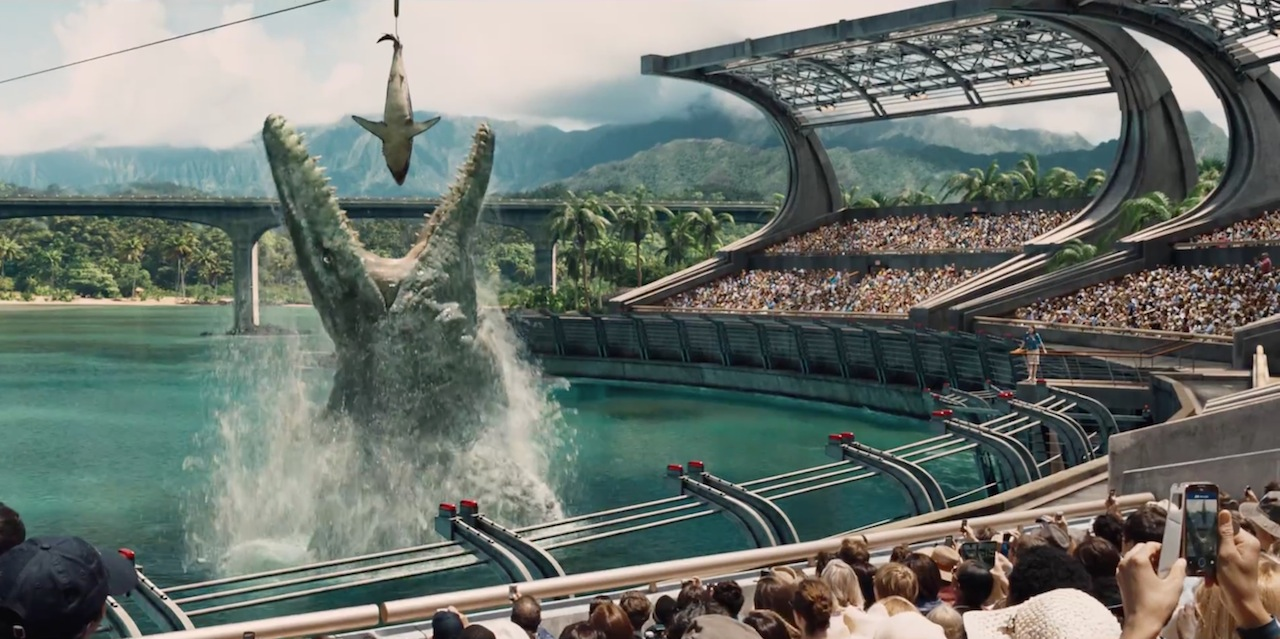 jurassic-world-trailer-monster-foto