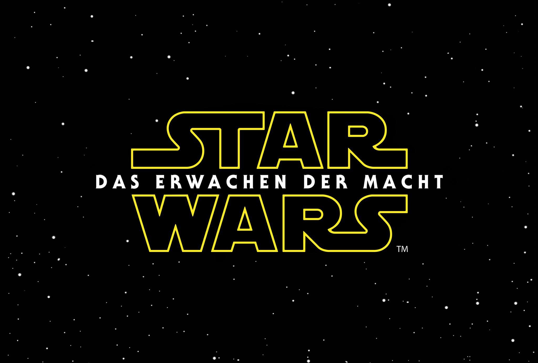 star-wars-das-erwachen-der-macht-3d-logo