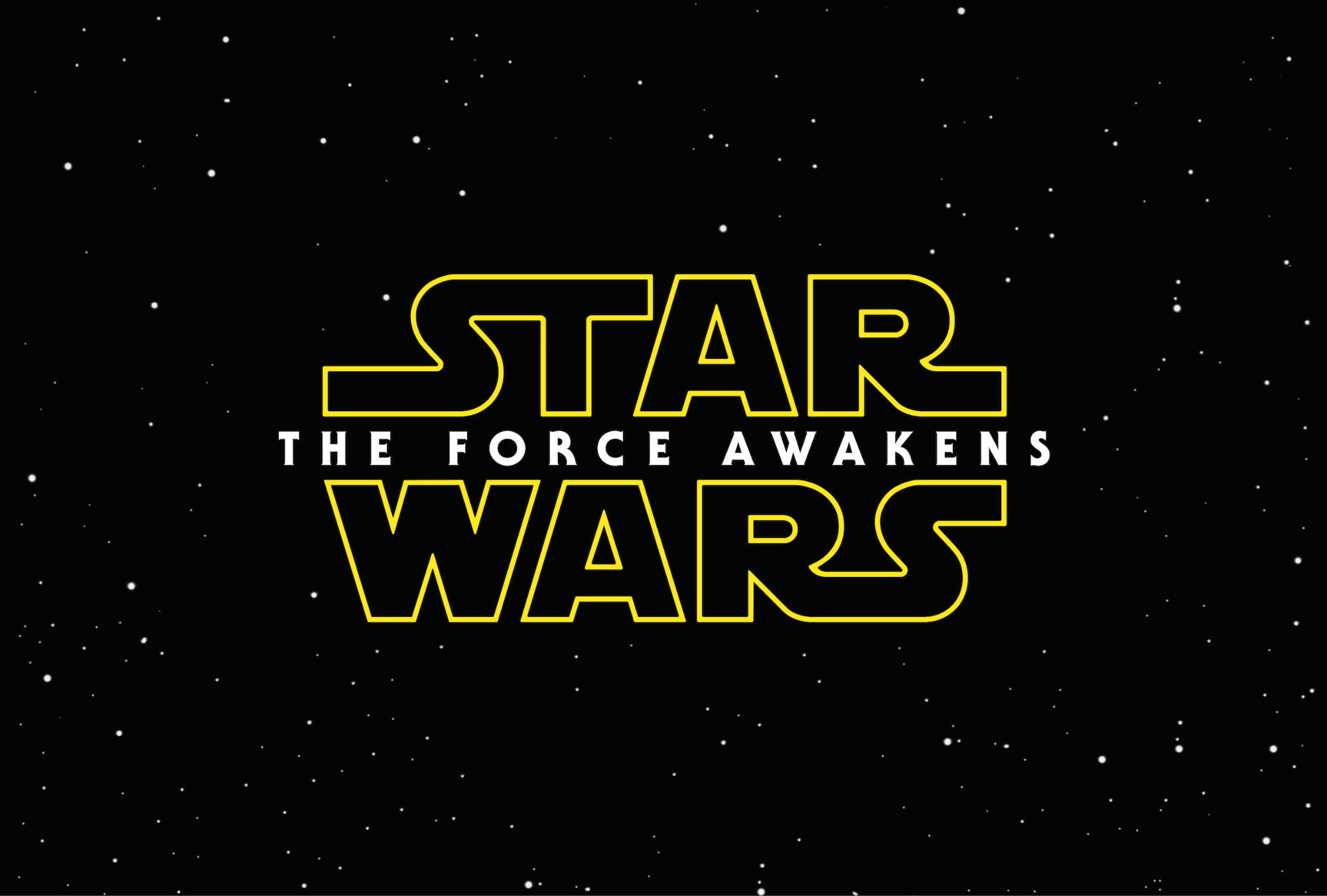 star-wars-vii-3d-the-force-awakens-logo
