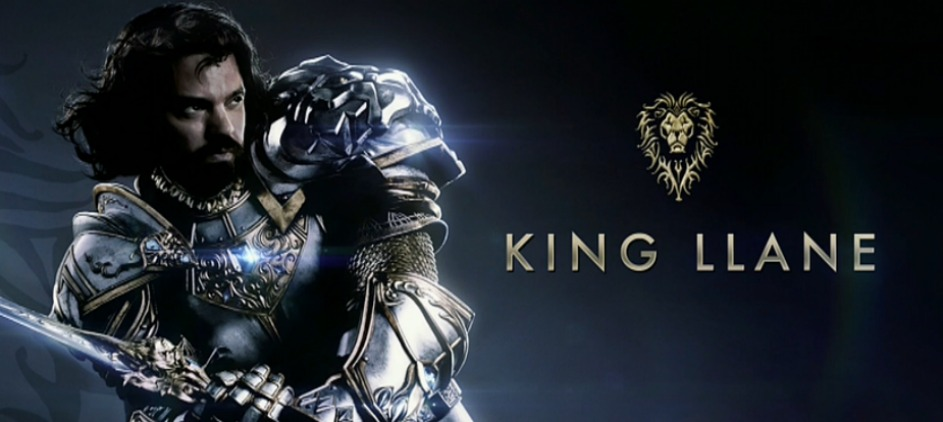 warcraft-3d-alliance-king-llane-poster