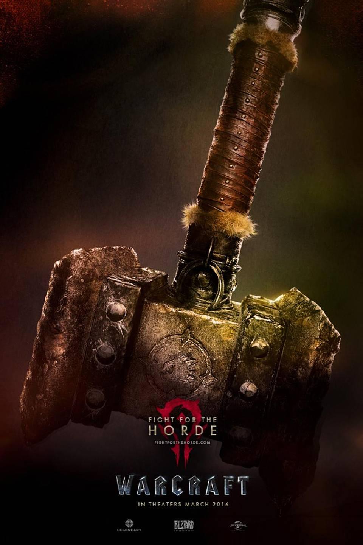 warcraft-3d-film-horde-poster