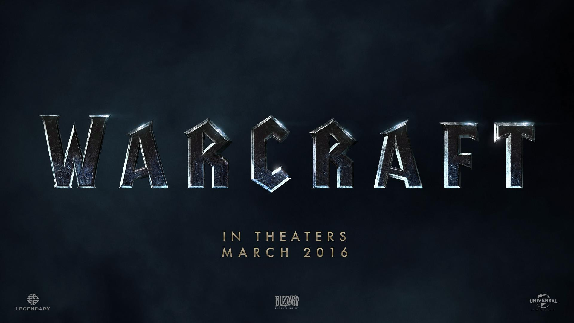 warcraft-3d-wallpaper-gross