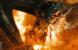 Der Hobbit: Die Schlacht der Fünf Heere 3D – Die ersten Tests, 7 neue Fotos
