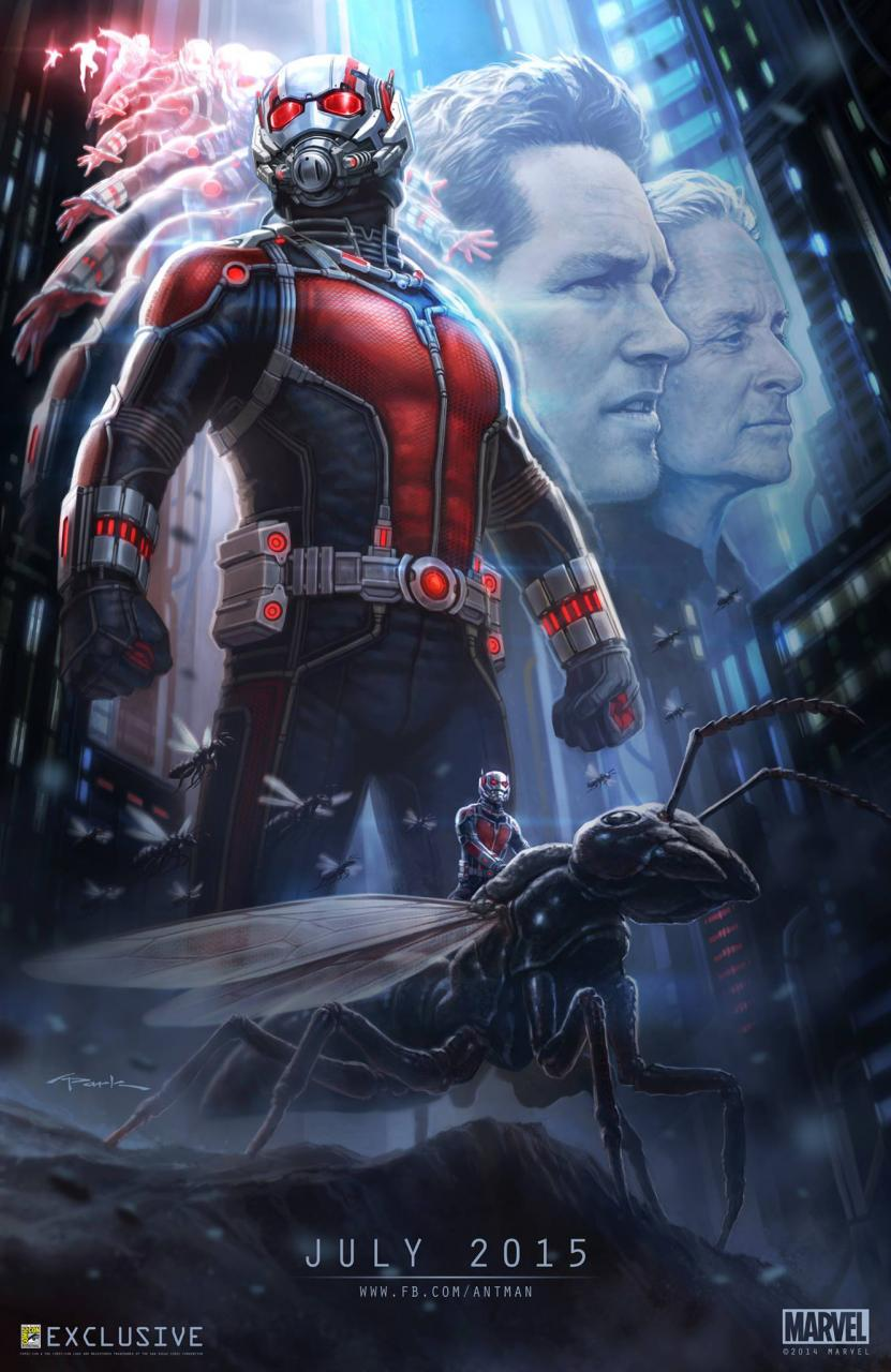 Ant-Man-3d-movie-poster-1