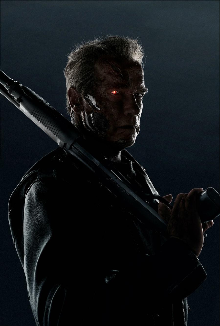 Terminator-Genisys-3D-Arnold-Schwarzenegger