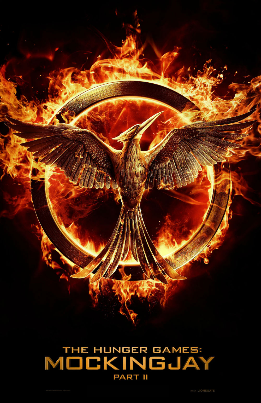 Hunger-Games-Mockingjay-Part-2-big