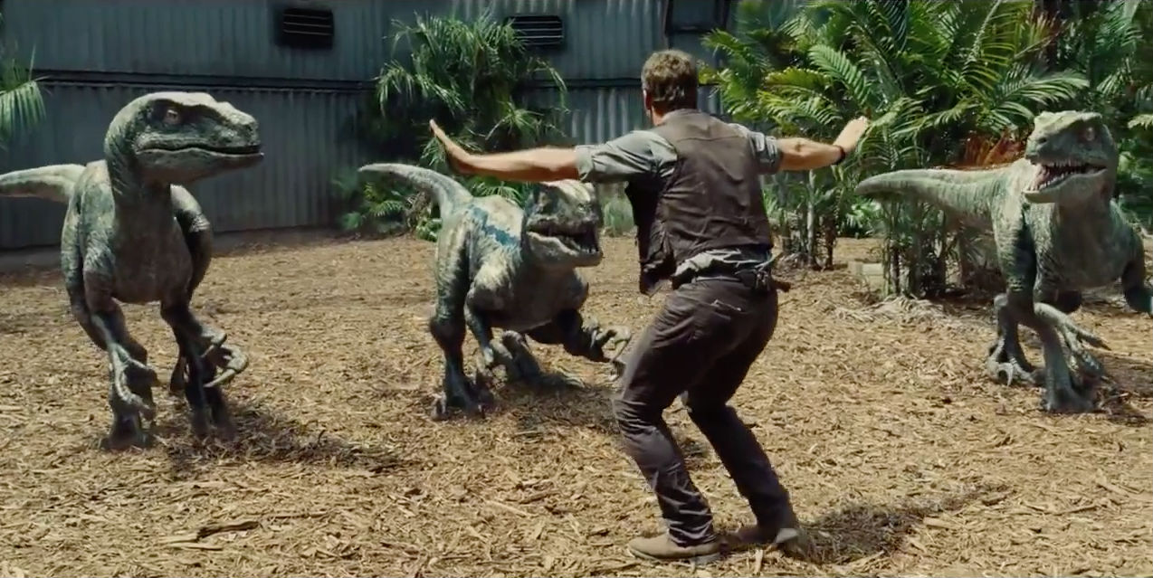 jurassic-world-3d-super-bowl-trailer-foto