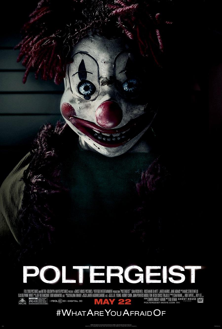 Poltergeist-3D-poster-2