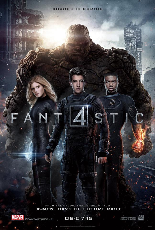 The-Fantastic-Four-3D-poster