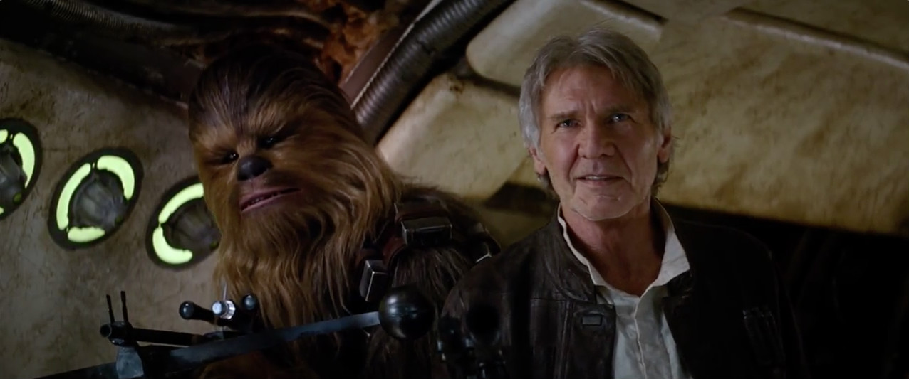 star-wars-vii-das-erwachen-der-macht-3d-trailer2-harrison-ford-chewie
