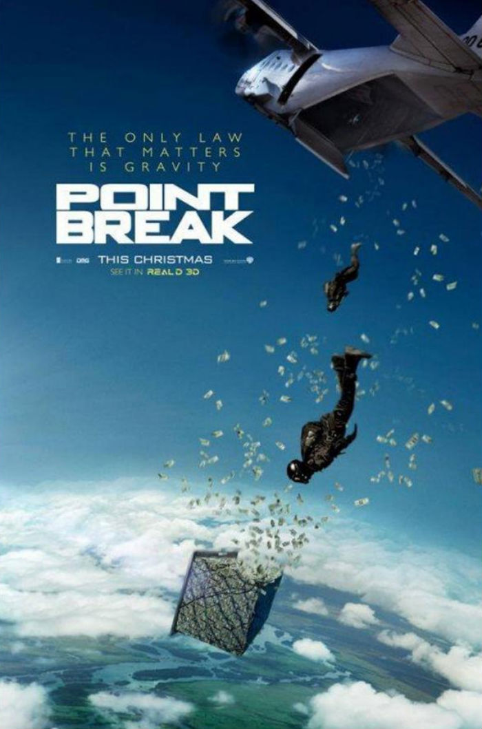 Point-Break-3D-remake-poster
